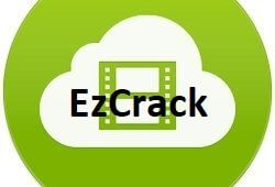 4k Video Downloader Crack 4.7.2 Full Version