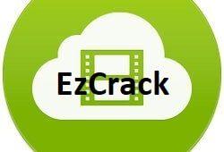 4k Video Downloader Crack 4.7.2 Full Version