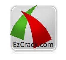 FastStone Capture Keys v9.0 Full Free Download