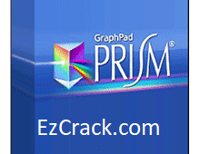 GraphPad Prism 8 Crack Full Free Download