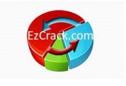IM-Magic Partition Resizer 3.6.0 Activation Key Free