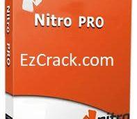 Nitro Pro 12 Crack Full Version Free Download