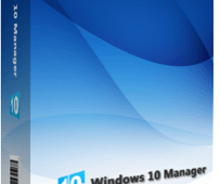 Yamicsoft Windows 10 Manager Crack 3.0.8 Free Download