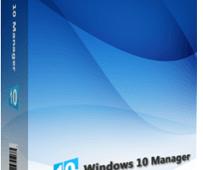Crack for Software Free Download