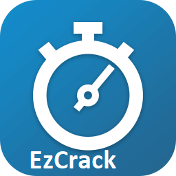 Auslogics BoostSpeed 10 Crack Free Download