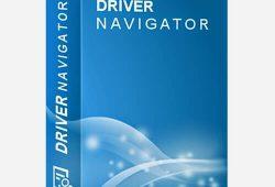 driver navigator crack 2019