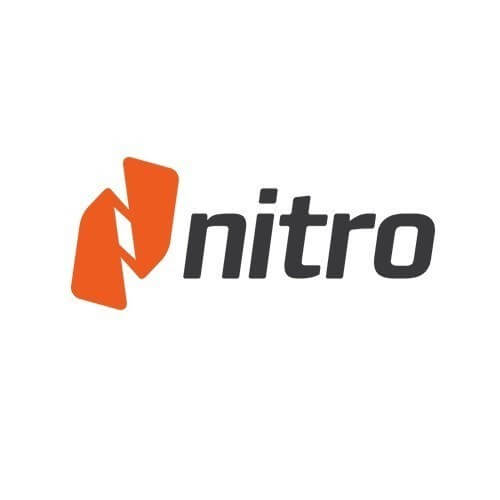 nitro pro crack download