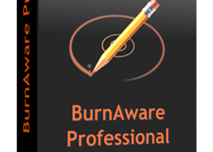 Burnaware Professional Crack 14.1 Registration Key[Latest]Free Download