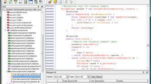 CADprofi 2021.07 Build Registration Number