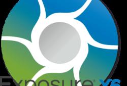 Exposure X6 Bundle 6.0.3.158 Crack+Activation Key [Latest Version] 2021
