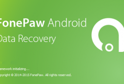 FonePaw Android Data Recovery 3.9.0+Crack Plus Activation Key[Latest]