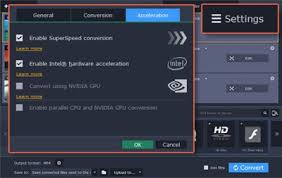 Movavi Video Converter Premium +Registration Number