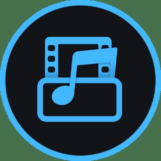 Movavi Video Converter Premium +Serial Code