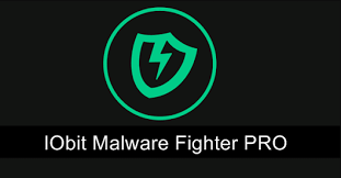 IObit Malware Fighter Pro 8.5.0.789 Crack + Serial Key [Latest Version] Free