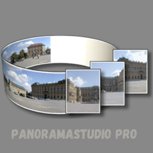 PanoramaStudio Pro 3.5.7.327 + Crack Full Activation Key [ Latest Version]