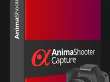 AnimaShooter Capture 3.8.16.2 Crack Plus Activation Key [2021]