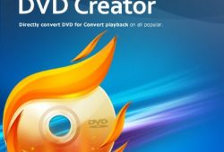 Apeaksoft DVD Creator 1.0.56 Crack + License Key [2021] Free Download
