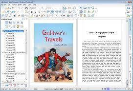 Atlantis Word Processor 4.0.6.13 Crack & License Key [Latest Version]