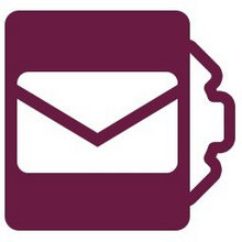 Automatic Email Processor Ultimate Edition 2.13.5 Crack + Serial Key