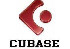 Cubase Pro Crack 11.0.20 License Key 2021 Free Download