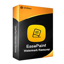 EasePaint Watermark Remover 2.0.4.0 Crack + License Key Latest  Free