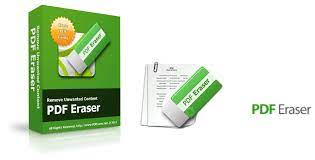 PDF Eraser Pro key 1.9.5 Crack+ Registration Number [Latest Version]