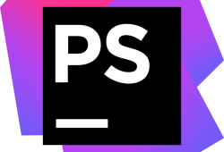 PhpStorm 2021.1.2 Crack with License Key Download [2021]