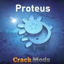 Proteus Professional 8.12 Crack License Key 2021 Free Download