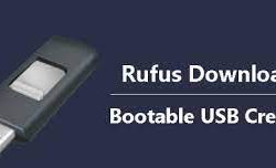 Rufus Portable 3.14.1788 Crack Plus Activation Key [Latest] Free
