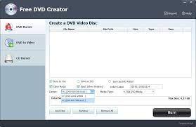Tipard DVD Creator 5.2.66 Crack Plus Serial Key [Latest Version]