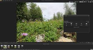 ACDSee Photo Studio Home 14.0.1 Crack Plus License key [2021]