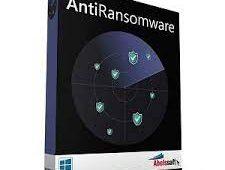 Abelssoft AntiRansomware 2021.21.92.136 Crack + Serial Key [Latest] free