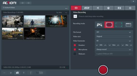Aiseesoft Screen Recorder  2.2.52 Crack Plus License key [Latest] Free