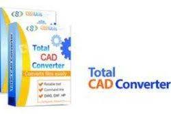 CoolUtils Total CAD Converter 3.1.0.186 Crack + Activation Number [2021]