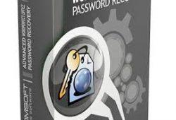Easy Disk Catalog Maker 1.5.0.0 Crack & Serial Key [2021] Free Download