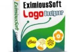 EximiousSoft Logo Designer Pro 3.92 Crack Plus Registration Number