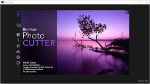 InPixio Photo Cutter 10.57633 Crack & Serial Key [2021] Free Download