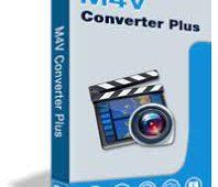 NoteBurner Video Converter 5.5.8 Crack & License Key [2021] Free