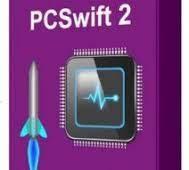 PGWare SystemSwift 2.5.24.2021 Crack & License key [Latest Version]