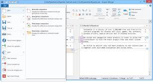 ApowerEdit Pro  3.5.5.45271 Crack & License Key [Latest Version]