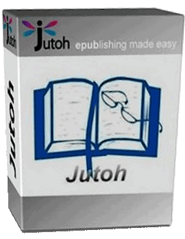 Anthemion Jutoh  3.07.1 Crack With Activation Key [Latest version] Free Download