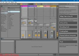 Apeaksoft Screen Recorder 1.3.38 Crack Plus License Key Free Download