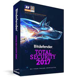 Bitdefender Total Security 25.0.21.78 Crack & Serial Key Free Download