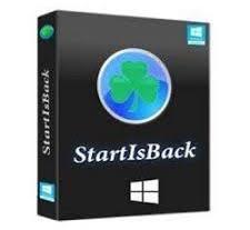 EarthView 6.10.11 Crack Plus License Key [Latest Version] Free Download