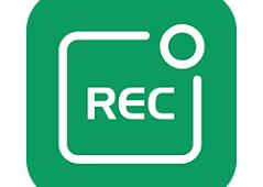 FoneLab Screen Recorder 2.2.60 Crack Plus Registration Key [2021] Free Download