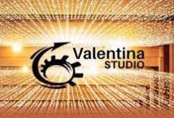 Valentina Studio Pro 11.3.1 Crack Plus Registration Key Free Download