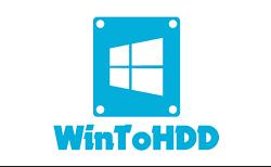 WinToHDD Enterprise 5.2 Crack Plus Registration Key [Latest Version]