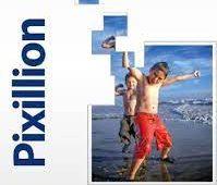 NCH Pixillion Image Converter Plus 8.52 Crack With Full Keygen [Latest]