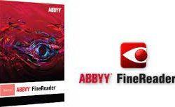 ABBYY FineReader Corporate 15.2.118 Crack & Activation Key [Latest]