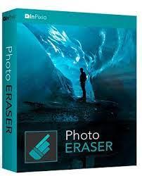 InPixio Photo Eraser 10.4.7612.28152 Crack + Serial Key [2021] Free